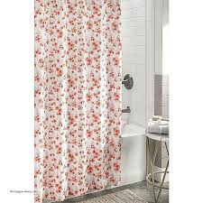 stall size shower curtain stall shower curtain x best of curtain ideal stall size shower curtain