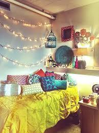 dorm room lighting ideas. Decorative Lights For Dorm Room Decoration Lovely College Home Decor Ideas Full Wallpaper . Lighting Y