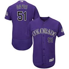 Base Colorado Store Flex Cool - Jersey Davis Wade Jerseys And Rockies cbcabfcdefde|Packers' Offense Earns A Unfavourable Overview On Opening Night