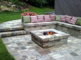 backyard fire pit beautiful patio perfect unique fire pit designs ideas hd wallpaper photographs