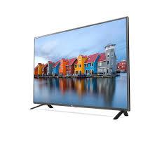 lg tv 2015. 32lf5600 front lg tv 2015