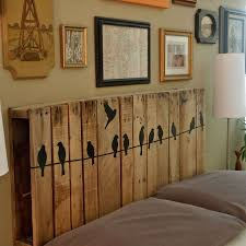 diy home decor ideas with pallets. diy home decor ideas with pallets