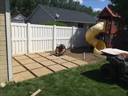 patio best patio cover construction plans home interior design simple amazing simple to home improvement