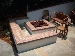 diy patio with fire pit. Large Size Of Patio \u0026 Outdoor, Diy Table With Fire Pit Homemade Gas Ring