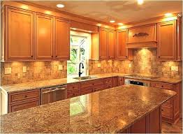 kitchen countertops home depot home depot kitchen kitchen cabinets only then formica kitchen countertops home depot