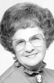 TWILA LAMBERT | Obituary | Cumberland Times News