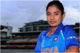 Has Mithali Raj Ever Had Issues Dealing With Media, Like Naomi Osaka?  Here's Her Answer