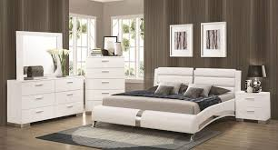 bedroom sets for room to go plete furniture el dorado dressers king size ikea city mattress felicity set w jeremaine white modern cheap queen cozy under palmetto miami 850x459