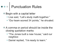 Quotes For Ex Quotation Marks