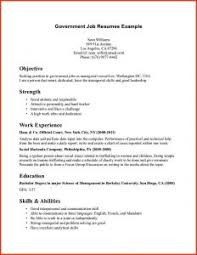 Homework Services Inc Writing Good Argumentative Essays Buy