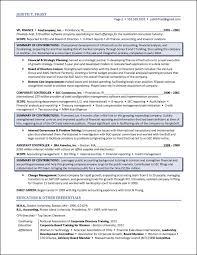 resume boards