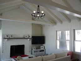 painting wood paneling elegant paint paneling cabin diy