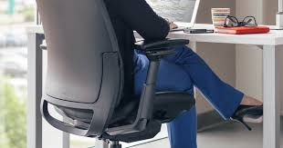Image Amazon Just As With Those Individuals Who Are Taller Or Heavier Than The Average Body Petite People Have Difficult Time Finding Chair That Fits Properly New York Magazine Sizing Up The Right Petite Chair For Smaller Users Human Solution