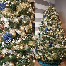 44 best Gold and Cream Christmas images on Pinterest   Merry christmas,  Christmas ideas and Christmas time