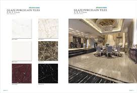 best tiles catalogue pdf home decor interior exterior creative in