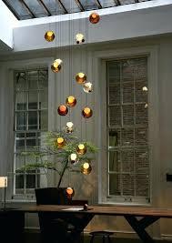 omer arbel office. Omer Arbel Office Best Lighting Images On Live Architecture Interior Barn Doors Menards . P