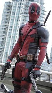 deadpool wallpaper lovely deadpool wallpapers for iphone 7 iphone 7 plus iphone 6 plus