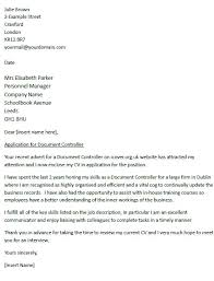 example of a cover letter uk covering letter for spouse visa bitacorita