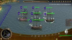 Tlcharger le jeu Civilization IV : Colonization pour
