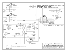 wiring diagram drawing software images wiring diagram also electrical wiring diagram software on wiring