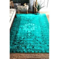wayfair rugs 5x7 turquoise area rug in reviews prepare rugs target wayfair outdoor rugs 5x7