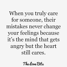 When Someone Loves You Quotes Custom 48 True Love Quotes To Get You Believing In Love Again TheLoveBits