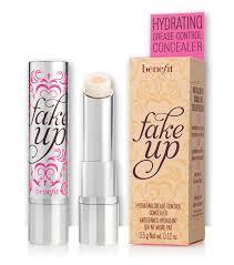 benefit cosmetics jobs uk
