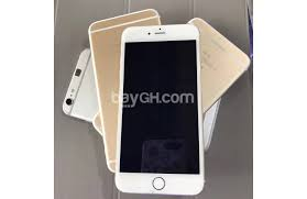 iphone y plus. iphone 6 plus 64gb - 3/3 iphone y l
