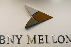 Melon Bank Bank Of New York Mellon Misses On Fee Revenue Weakness Wsj