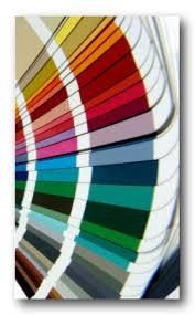 Interior Design And Decorating Courses Online Free Online Interior Decorating Course Rhodec School of Interior 33