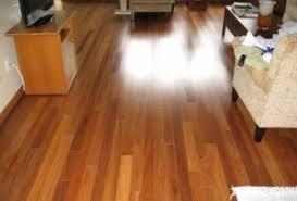 top three benefits of prefinished hardwood over unfinished hardwood floors