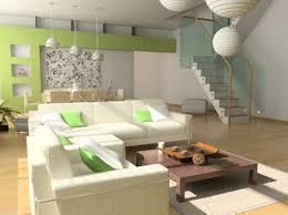 Small Picture Modern Home Interior Design 9084