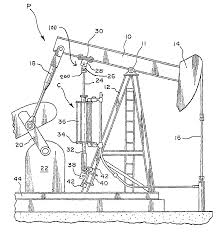 Oil pump oil pump jack diagram shovelhead oil pump diagram oil pump jack diagram