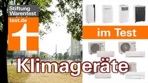 Klimageräte Im Test 2018 Monoblöcke Vs Splitgeräte Kaufberatung Klimaanlagen