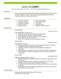 Best Resume Writing Services In Bangalore. cover letter resume simple  format download resume sample format