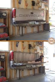 136 best Car part furniture images on Pinterest | Car furniture, Automotive  furniture and Furniture