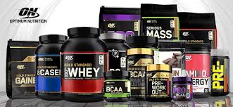 optimum nutrition true strength