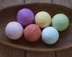 Decorative Balls For Bowls Australia Vase filler balls Etsy 100