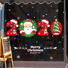 Christmas Flip Doll <b>Double</b> Face Flip <b>Santa</b> Doll Doll Plush <b>Toy</b>-buy ...