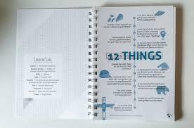 reisetagebuch reisetagebuch schreiben gründe und tipps dafür