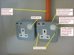 wiring diagram of socket outlet wiring image wiring diagram switch socket outlet the wiring diagram on wiring diagram of socket outlet