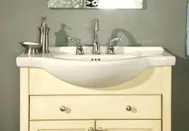 bathroom vanities san antonio. Contemporary San Furniture Bathroom Vanities Outstanding San Antonio Discount In Tx  With Bathroom Vanities San Antonio O