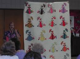 34 best Eleanor Burns Quilts images on Pinterest | Quilt in a day ... & eleanor burns flower power | This quilt was made from a kit. Eleanor Burns  new Adamdwight.com