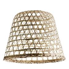rattan light shade rattan lamp shade nz rattan table lamp shades australia rattan lamp shades australia rattan light shades uk white rattan light shade nz