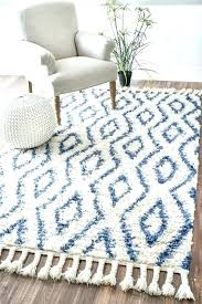 nuloom moroccan trellis rug extraordinary impressive best truly images