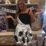 Amanda Lombardozzi (amandalombardoz) - Profile   Pinterest