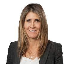 Marie Middleton – Martini Akpovi Partners