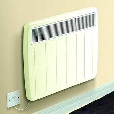 wall mounted gas heaters wall mounted gas heater wall mounted heater electrical wall heaters wall mounted wall mounted gas heaters