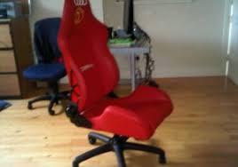 recaro bucket seat office chair. The Recaro Seat Office Chair Ideas Bucket F