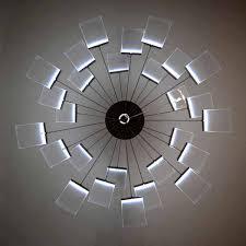 unique contemporary lighting. Unique Lighting Design Contemporary U